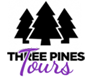 Three Pines Tours